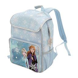 Disney Collection Frozen 2 Girls Backpack   JCPenney