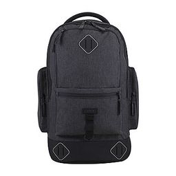 Fuel Pro Scholar Backpack | JCPenney