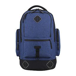 Fuel Pro Scholar Backpack   JCPenney
