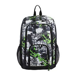 Fuel Double Front Pocket Backpack   JCPenney