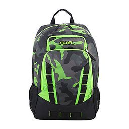 Fuel Escape Backpack   JCPenney