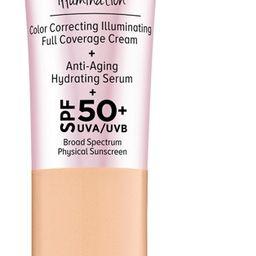 CC+ Cream Illumination SPF 50+   Ulta