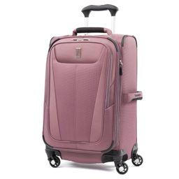 Maxlite® 5 21 | Travelpro