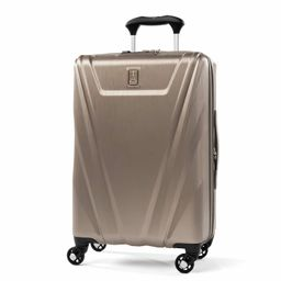 Maxlite® 5 Expandable Carry-On Hardside Spinner | Travelpro