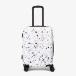 Terrazzo Carry-On Luggage | CALPAK Travel