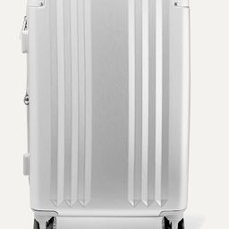 Ambeur Carry-On hardshell suitcase | Net-a-Porter (US)