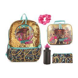 Girls LOL Backpack   JCPenney