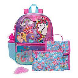 Girls Backpack   JCPenney