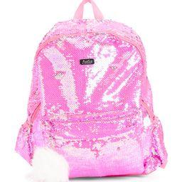 Flip Sequin Backpack | TJ Maxx