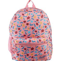 Austin Outdoors Kids Critter Backpack | Academy Sports + Outdoor Affiliate