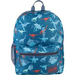 Austin Outdoors Kids Critter Backpack   Academy Sports + Outdoor Affiliate