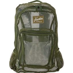 Austin Trading Co.™ Classic Mesh Backpack   Academy Sports + Outdoor Affiliate