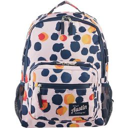 Austin Trading Co. Corey Backpack   Academy Sports + Outdoor Affiliate