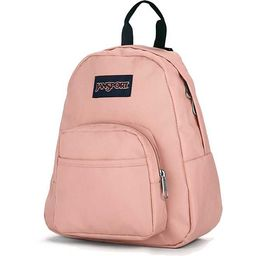 JanSport Half Pint Mini Backpack | Academy Sports + Outdoor Affiliate