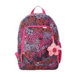 """Crckt 16.5"""" Kids' Backpack   Target"""