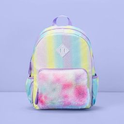 Girls' Rainbow Backpack - More Than Magic™ | Target