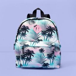 Kids' Palm Print Backpack - More Than Magic™ | Target