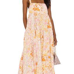 Park Slope Maxi Dress   Revolve Clothing (Global)