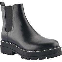 LTD Padmia Chelsea Boot   Nordstrom