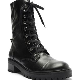 Maurissa Lace-Up Boot   Nordstrom