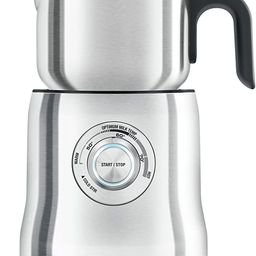 Breville BMF600XL Milk Cafe Milk Frother   Amazon (US)