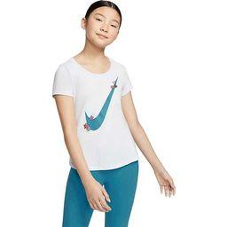 Nike Girls' Sportswear Graphic T-shirt   Academy Sports + Outdoor Affiliate