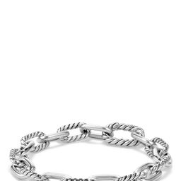 DY Madison Chain Small Bracelet | Nordstrom