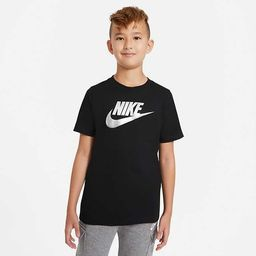 Nike™ Boys' Branded Foil T-shirt | Academy Sports + Outdoor Affiliate