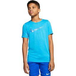 Nike Boys' Dri-FIT Legend Training T-shirt | Academy Sports + Outdoor Affiliate