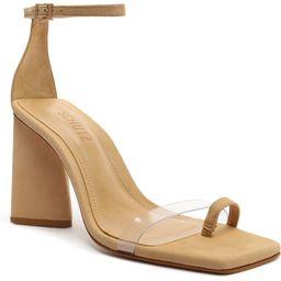 Avva Ankle Strap Sandal | Nordstrom