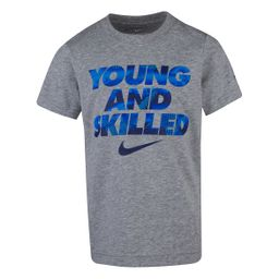 Boys 4-7 Nike Young & Skilled Graphic Tee | Kohl's