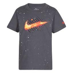 Boys 4-7 Nike Glow In The Dark Graphic Tee | Kohl's