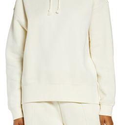 Sportswear Fleece Hoodie | Nordstrom