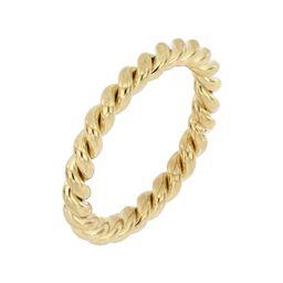 14K Gold Rope Stacking Ring   Nordstrom   Nordstrom