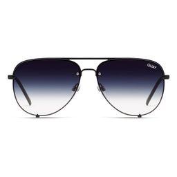 High Key Rimless 53mm Gradient Aviator Sunglasses   Nordstrom   Nordstrom