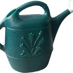 Cado 63065 2Gal Watering Can, Hunter Green, 2 gallon | Amazon (US)