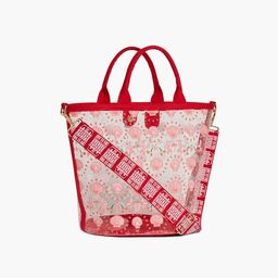 The Mermaid Tote | Hill House Home
