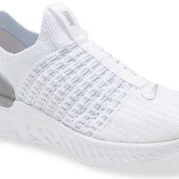 React Phantom Run Flyknit 2 Running Shoe | Nordstrom