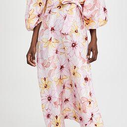 Emilia Dress   Shopbop