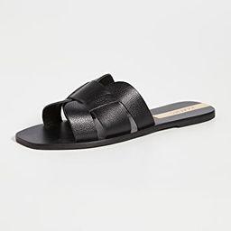 Tania Sandals   Shopbop