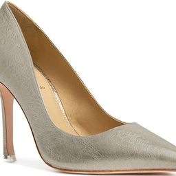 Aria Pointed Toe Pump   Nordstrom