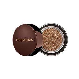 Hourglass - Scattered Light Eyeshadow- Foil   Amazon (US)