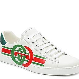 New Ace Sneaker - Men's | DSW