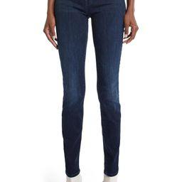 The Super Swooner High Waist Skinny Jeans | Nordstrom Rack