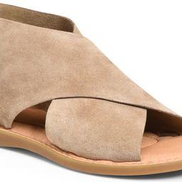 IWA Sandal | Nordstrom