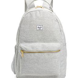 Nova Sprout Diaper Backpack | Nordstrom
