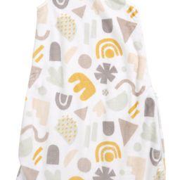 Baby Fleece Wearable Blanket | Nordstrom