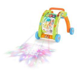 Target/Toys/Educational & STEM Toys/Learning & Development ToysLittle Tikes Light 'n Go 3-in-1...   Target
