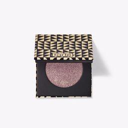 tarteist™ metallic shadow   tarte cosmetics (US)
