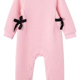 Quilted Romper   Nordstrom